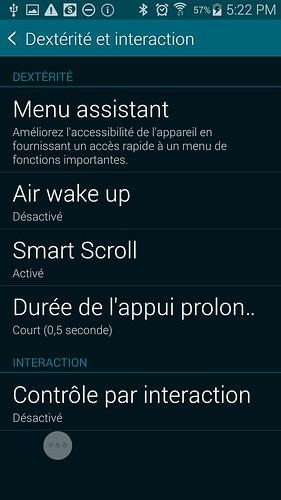 Screenshot_2014-09-05-17-22-23[1]