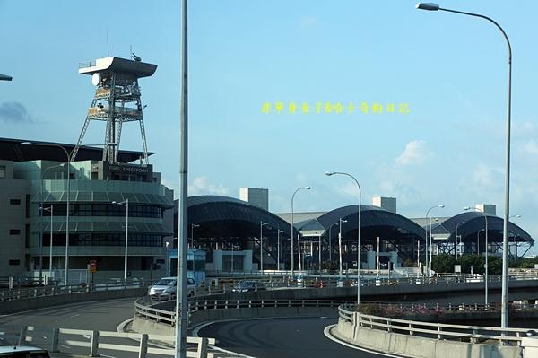 馬來西亞自由行07