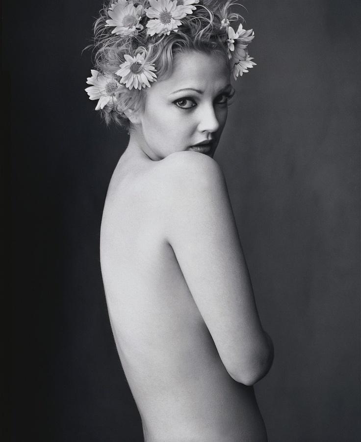 Barrymore15