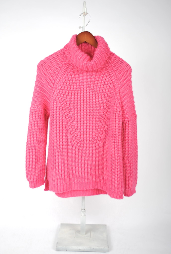 Severine Sweater