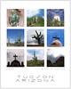 Tucson Montage-93