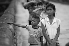Cambodia Sep' 14