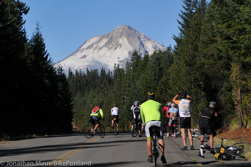 Cycle Oregon 2014 - Day 3-16