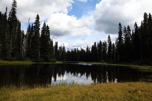 canon fishing hike backpack washingtonstate cascademountains williamodouglaswilderness yakimacounty canonefs1585mmf3556isusmlens wsweekly100