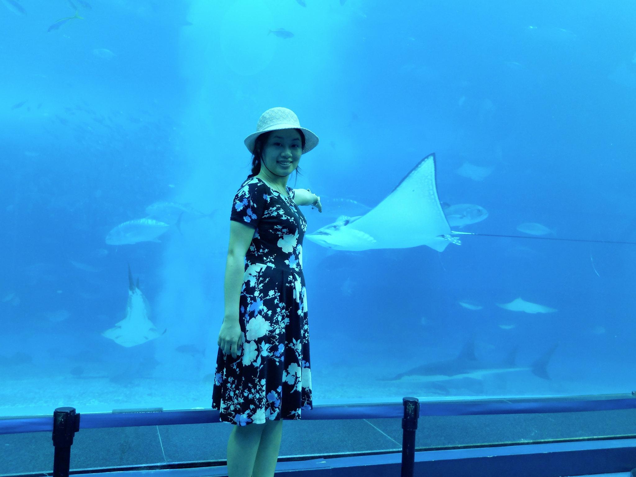Okinawa Day 2 - 145