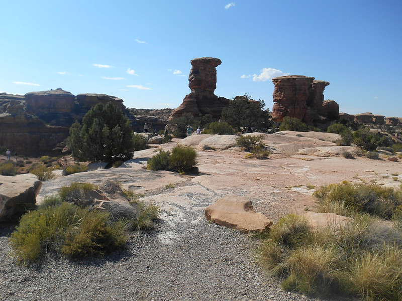 Canyonlands National Park, Needles District, Monticello, UT (58)