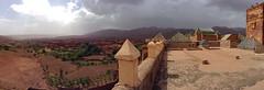 Morocco Panorama