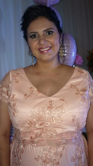 Renata Moura Santos