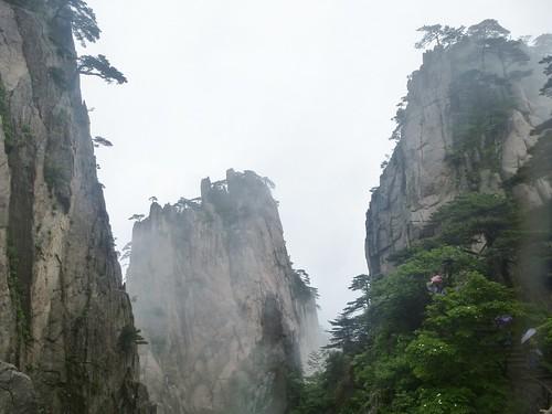 Anhui-Huangshan (27)