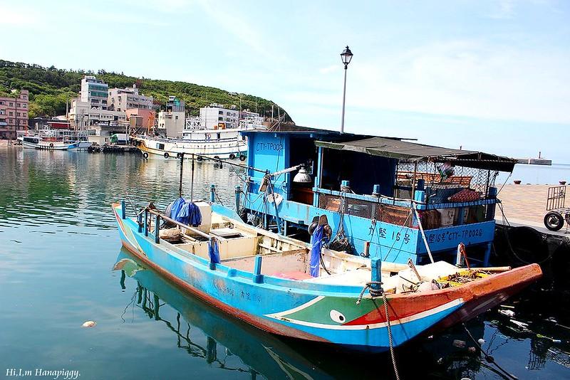 西北萬里蟹 (75)