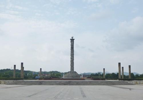 Jiangxi-Wuyuan (5)