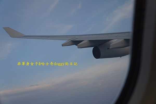 吉隆坡機場10