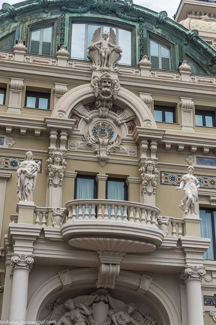 Монте Карло-37