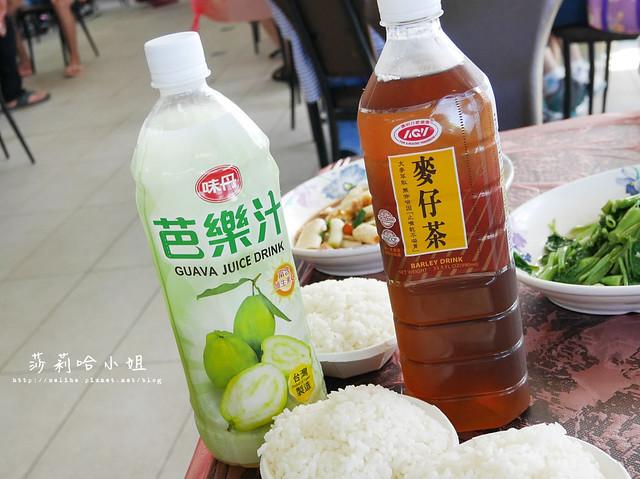 富基漁港海鮮大餐 (20)