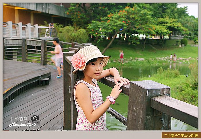 台南小吃綠盈牧場25