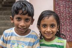 india-5726