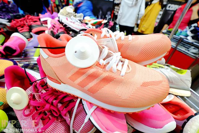 2017 日耀天地萬鞋特賣 (98)