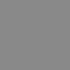 Als Atelierhütehund hütet @frauwau zur Not auch mal bunte Papierschafe. Die ganze Herde gibts in meinen Shops wandklex.etsy.com und wandklex.dawanda.com, natürlich als handgemalte Originale. Von Bikini bis Weihnachtsmütze ist im Moment alles dabei. :blush