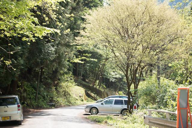 20160430-鳴神山-0334.jpg