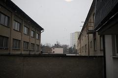 Hussein - Slovakia