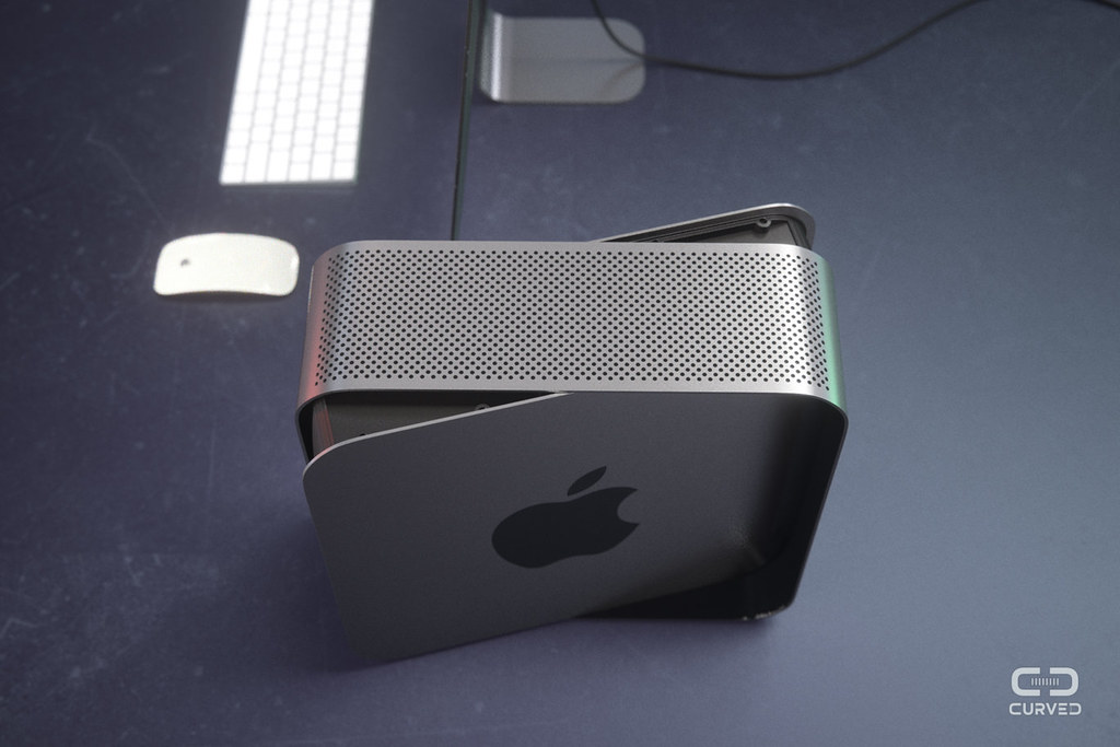 Mac Pro04