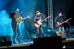 Travafest 2017-96