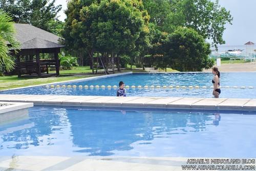 Playa Laiya beach resort in San Juan Laiya Batangas by Azrael Coladilla (18)