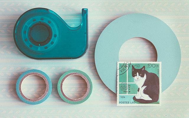 turquoise/mint colour love