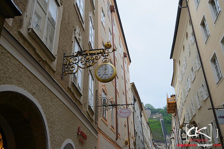 Austria_034