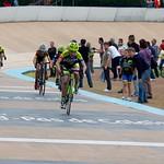 mini Paris-Roubaix