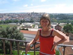 2014-1-portugal-270-coimbra- mosteiro santa clara nova