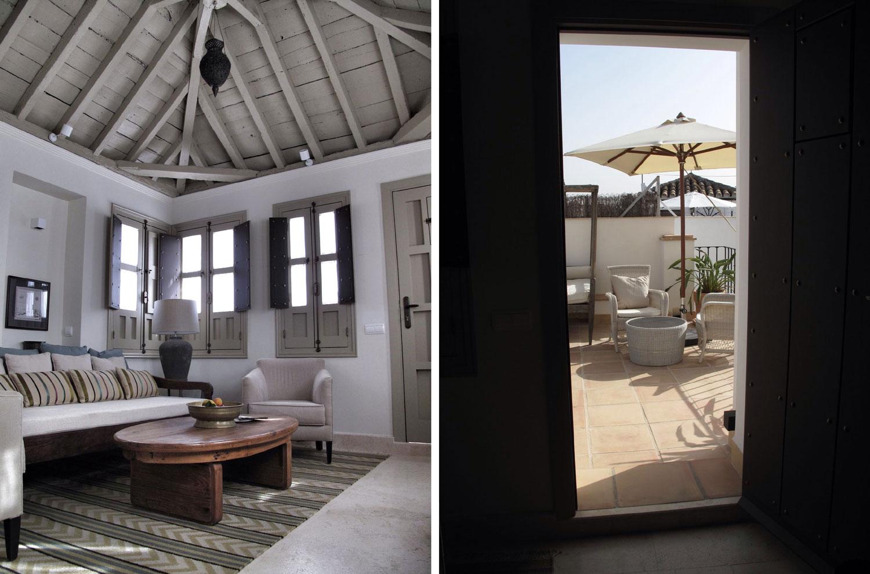 habitacion_balcon de cordoba_salon_anahita_rehabilitacion_arquitecto_patricio penan