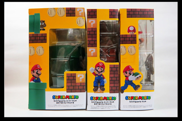 SHF-Mario(12)