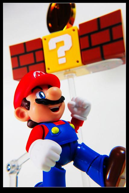 SHF-Mario(40)