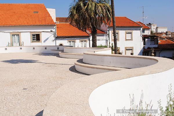 39 - Castelo Branco Portugal - Каштелу Бранку Португалия
