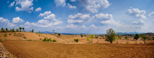 trees panorama clouds landscape rocks sony bangalore karnataka sangama aky mirrorless sonynex3n