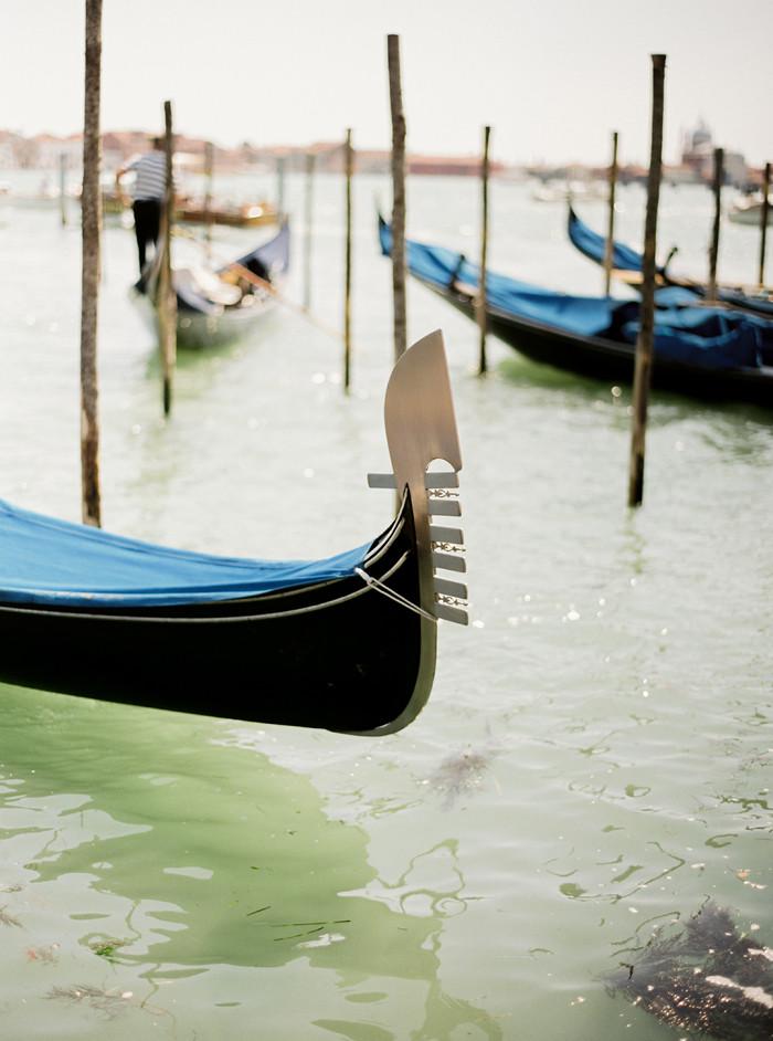 Engagement-Italy-Brancoprata004