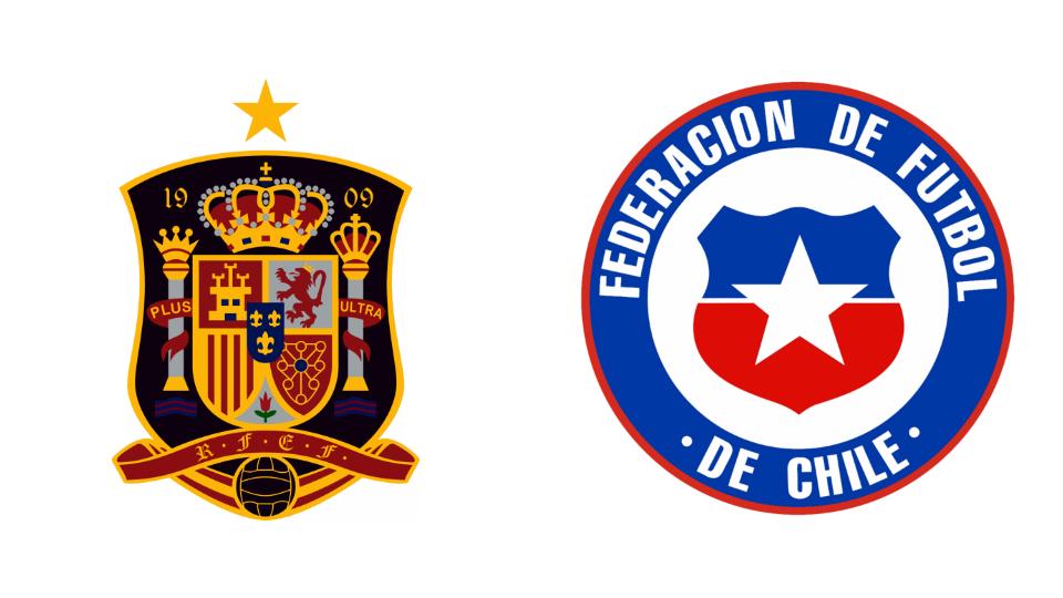 140618_ESP_v_CHI_logos_HD