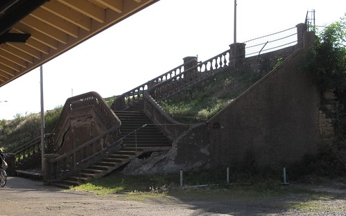 amtrak missouri railroads trainstations missouripacific poplarbluffmo butlercountymo