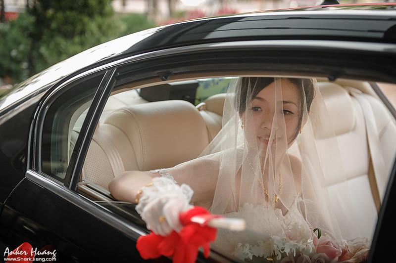 婚攝-典華0044
