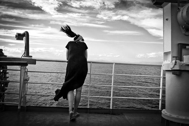Sea - Flickr Best Photos