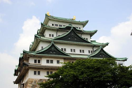 Nagoya Castle 029r