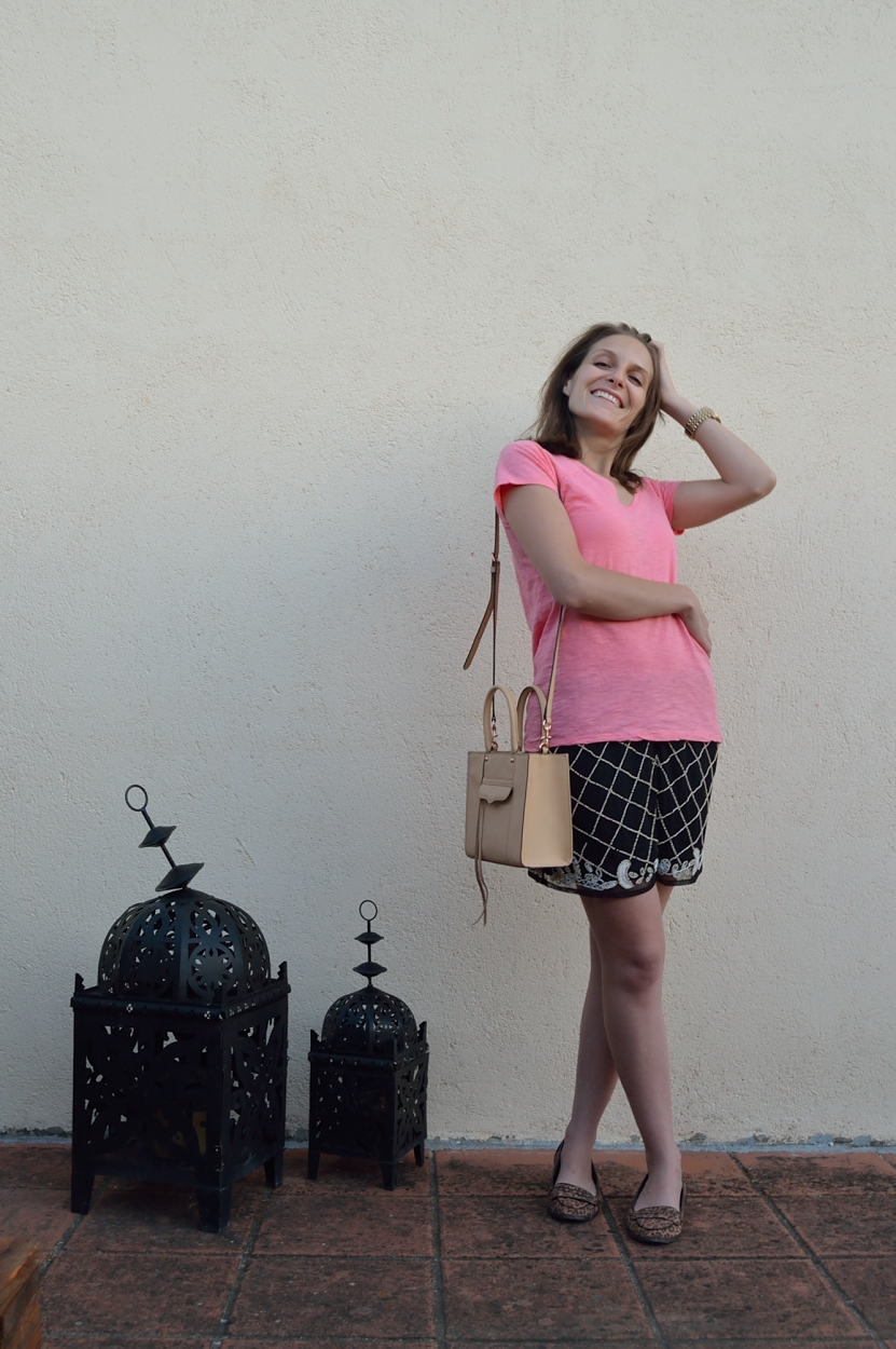 lara-vazquez-madlula-blog-style-fashion-look-easy-to-wear-smile