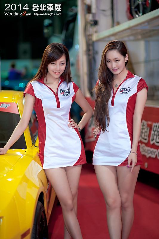 20140705台北車展09