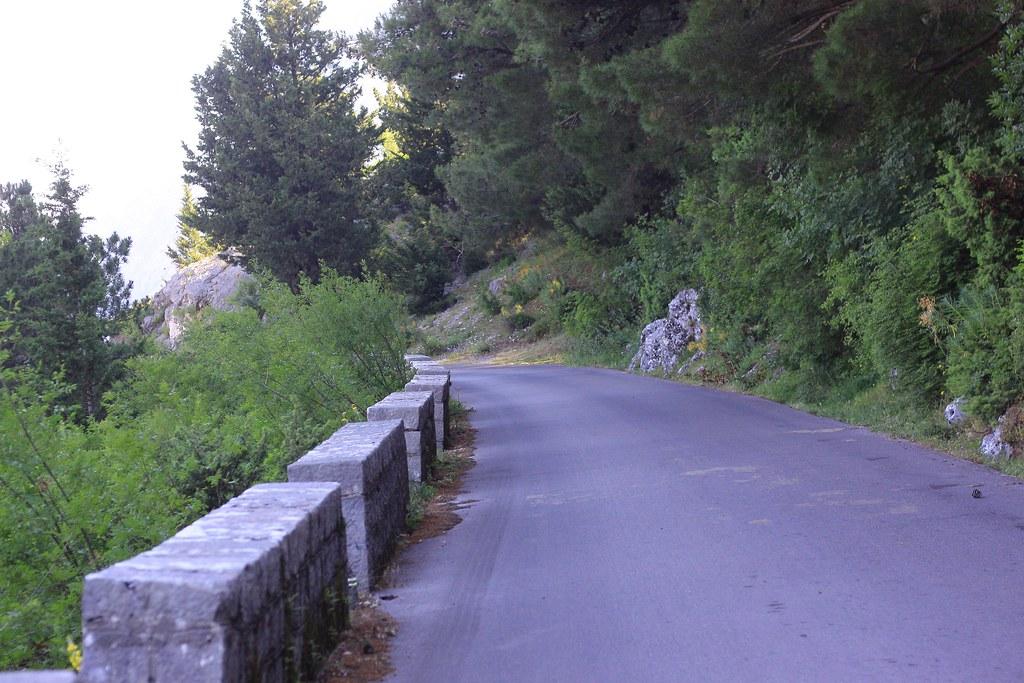 Montenegro019
