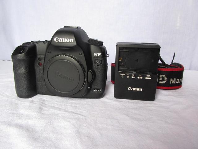 Máy Ảnh giá tốt đầu năm (Body /lens/flash)Canon-Nikon-Sony...... <Máy Ảnh Shop> - 4