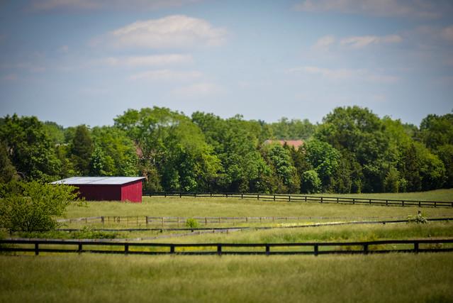 Kidwell Farm At Frying Pan Park Herndon Va Flickr