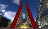 primperfect at SL11BCC
