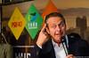 Eduardo Campos em Campinas 16/04/2014