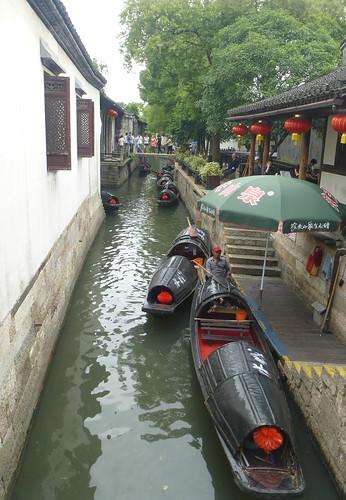Zhejiang-Shaoxing-Vieille ville (12)